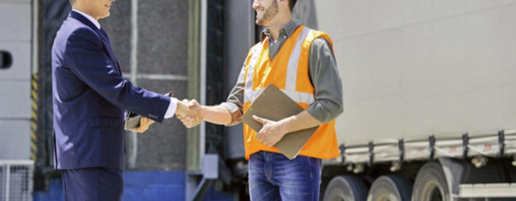 Autopeças: Veja como aumentar suas vendas e fidelizar seus clientes