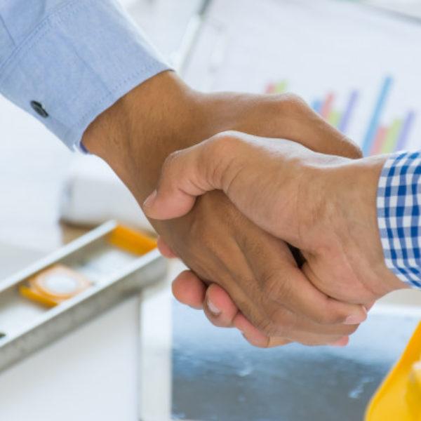 Saiba como escolher um bom fornecedor para o sucesso de sua autopeça