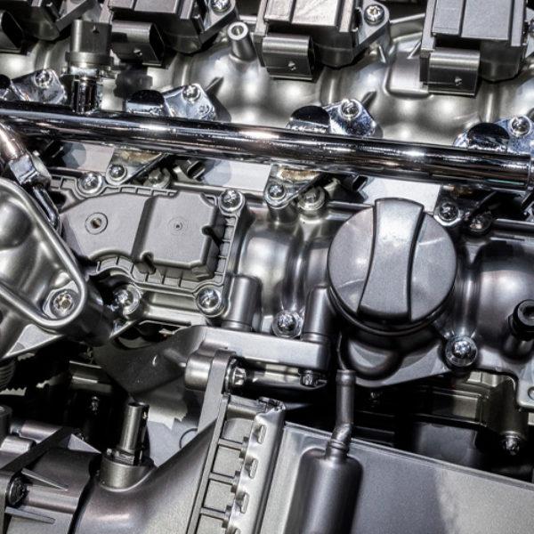 5 peças mais vendidas em autopeças de veículos pesados