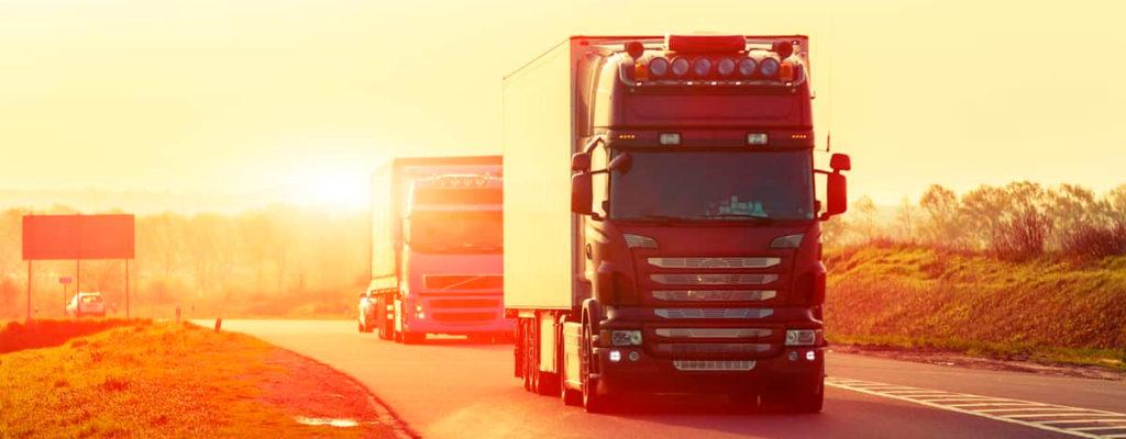 Cuidados com o sistema de câmbio do seu caminhão