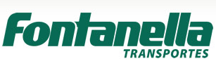 FONTANELLA LOGISTICA & TRANSPORTES