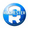 Rochester-Distribuidora-de-Auto-Peças