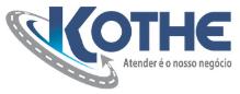 TRANS KOTHE TRANSPORTES RODOVIARIOS